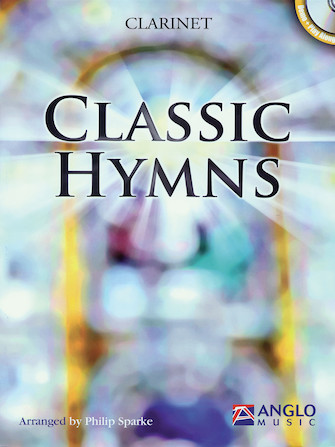 Product Cover for Classic Hymns