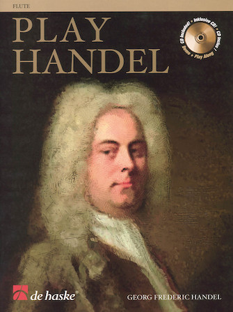 Product Cover for Play Handel