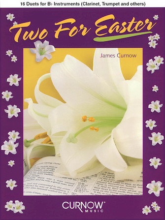 Product Cover for Two for Easter