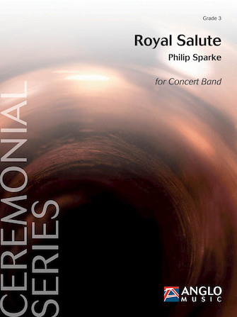 Product Cover for Royal Salute