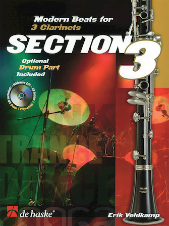 Product Cover for Section 3