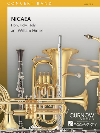Product Cover for Nicaea