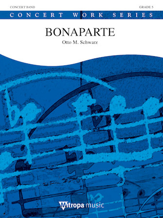 Product Cover for Bonaparte