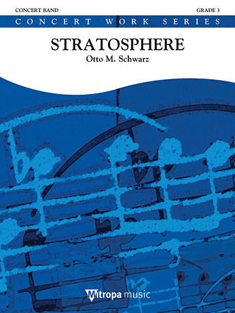Product Cover for Stratosphere