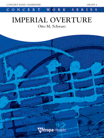 Product Cover for Imperial Overture