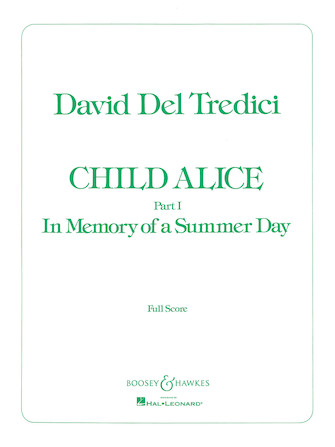 Product Cover for Child Alice – Part I