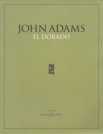 Product Cover for El Dorado