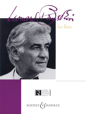 Product Cover for Bernstein