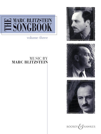 Product Cover for Songs of the Sea, Op. 91