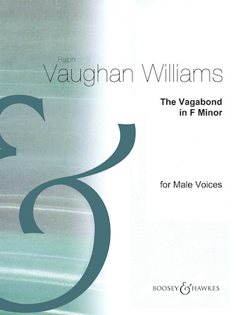 Product Cover for The Vagabond