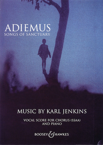 Product Cover for Adiemus