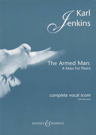 Product Cover for The Armed Man