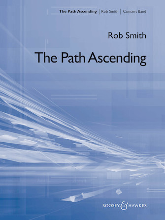 Product Cover for The Path Ascending