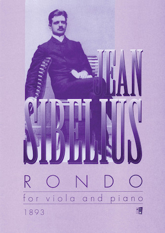 Product Cover for Rondo (1893) – First Edition