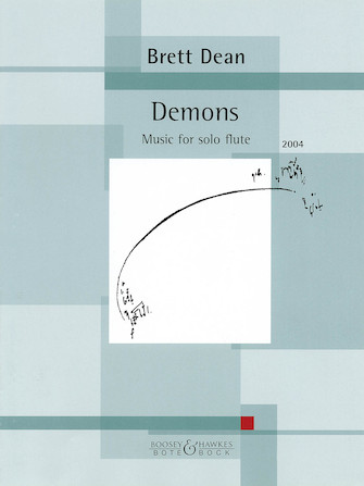 Product Cover for Demons