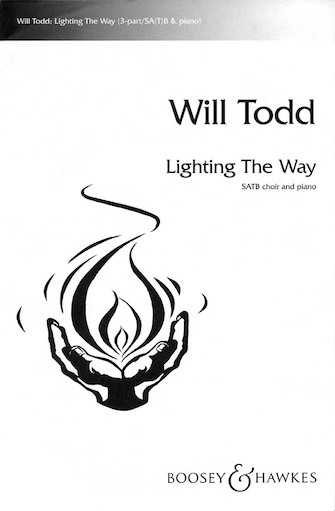 Product Cover for Lighting the Way