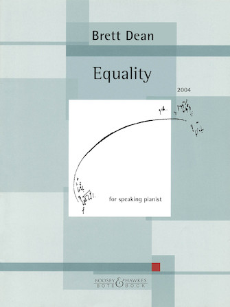 Product Cover for Equality