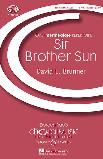 Product Cover for Sir Brother Sun