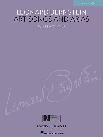 Product Cover for Art Songs and Arias