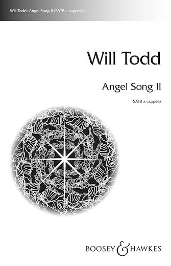Product Cover for Angel Song II