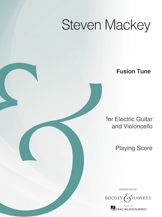 Product Cover for Fusion Tune