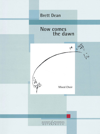 Product Cover for Now Comes the Dawn
