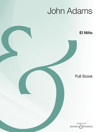 Product Cover for El Niño