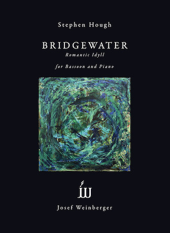 Product Cover for Bridgewater