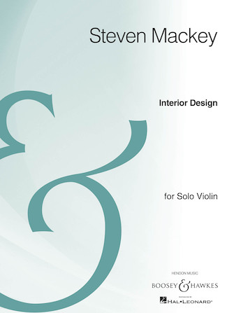 Product Cover for Interior Design
