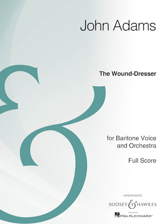 Product Cover for The Wound-Dresser