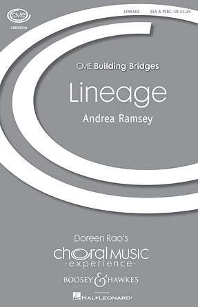 Product Cover for Lineage