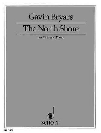 Product Cover for North Shore