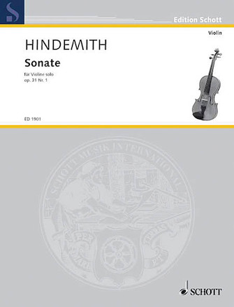 Product Cover for Sonata, Op. 31, No. 1