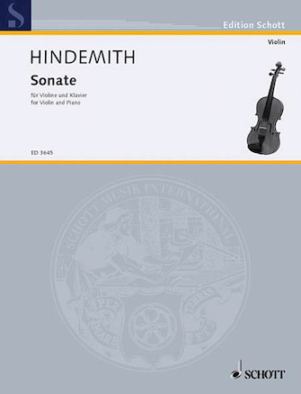 Product Cover for Sonata in C Major (1939)