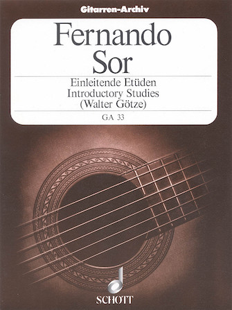 Product Cover for Introductory Etudes, Op. 60