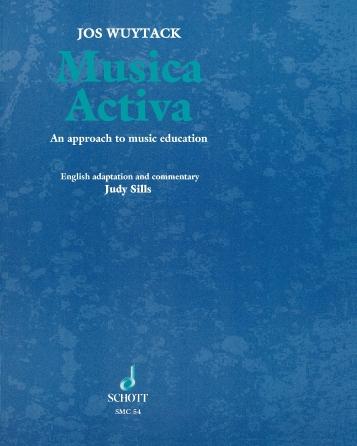 Musica Activa