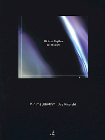 Product Cover for Minima Rhythm