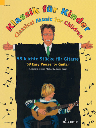 Product Cover for Classical Music for Children