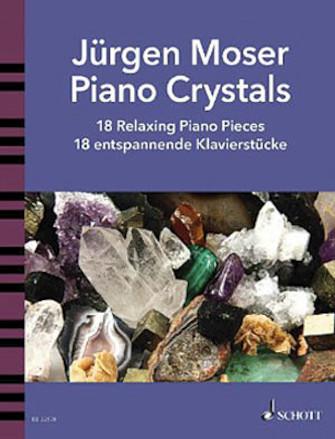 Piano Crystals