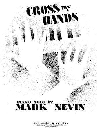 Product Cover for Cross My Hands