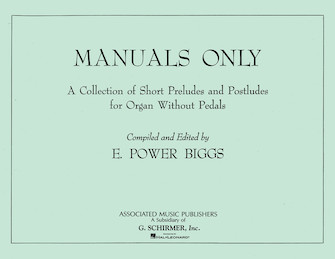 Product Cover for Manuals Only