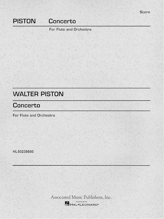 Product Cover for Concerto (1971)