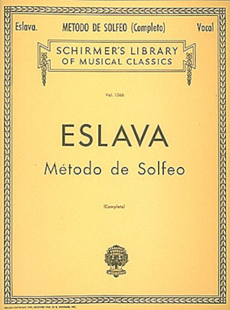 Product Cover for Método de Solfeo – Complete