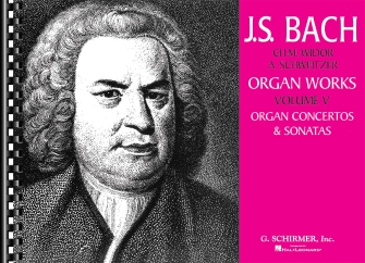 Product Cover for Volume 5: Concertos and Sonatas
