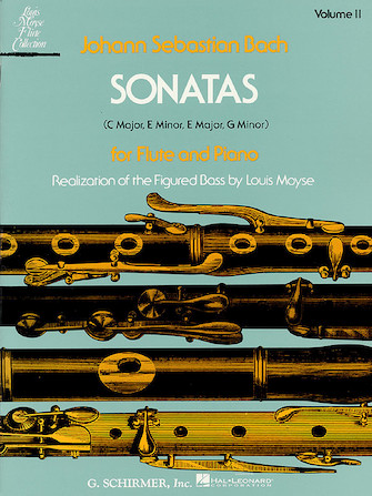 Product Cover for Sonatas for Flute and Piano, Vol. 2