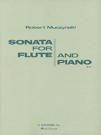 Product Cover for Sonata, Op. 14
