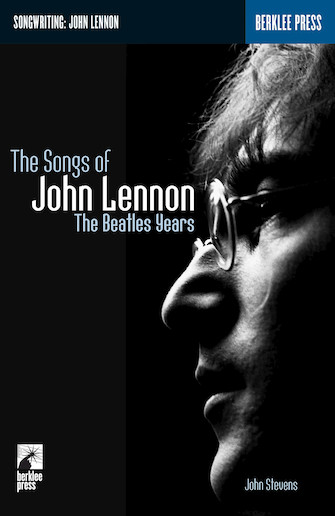 Product Cover for The Songs of John Lennon