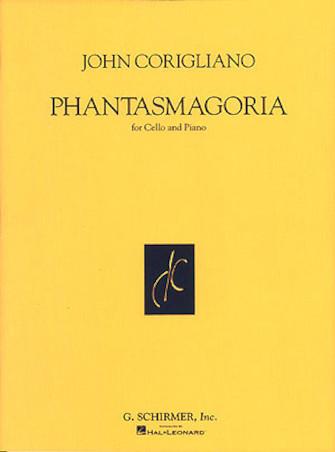 Product Cover for Phantasmagoria