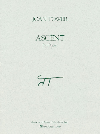 Product Cover for Ascent