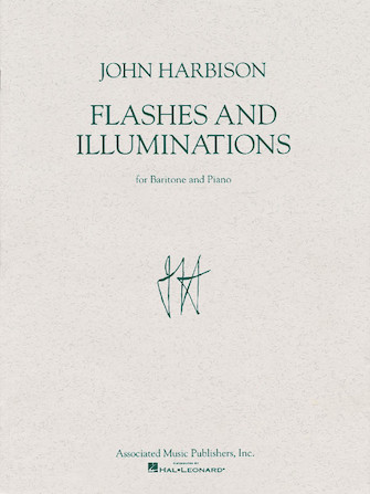 Product Cover for Flashes and Illuminations